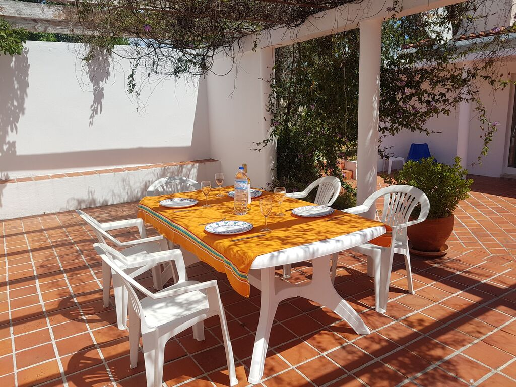 Holiday house Villa Rosa (221841), Tomar, , Central-Portugal, Portugal, picture 16