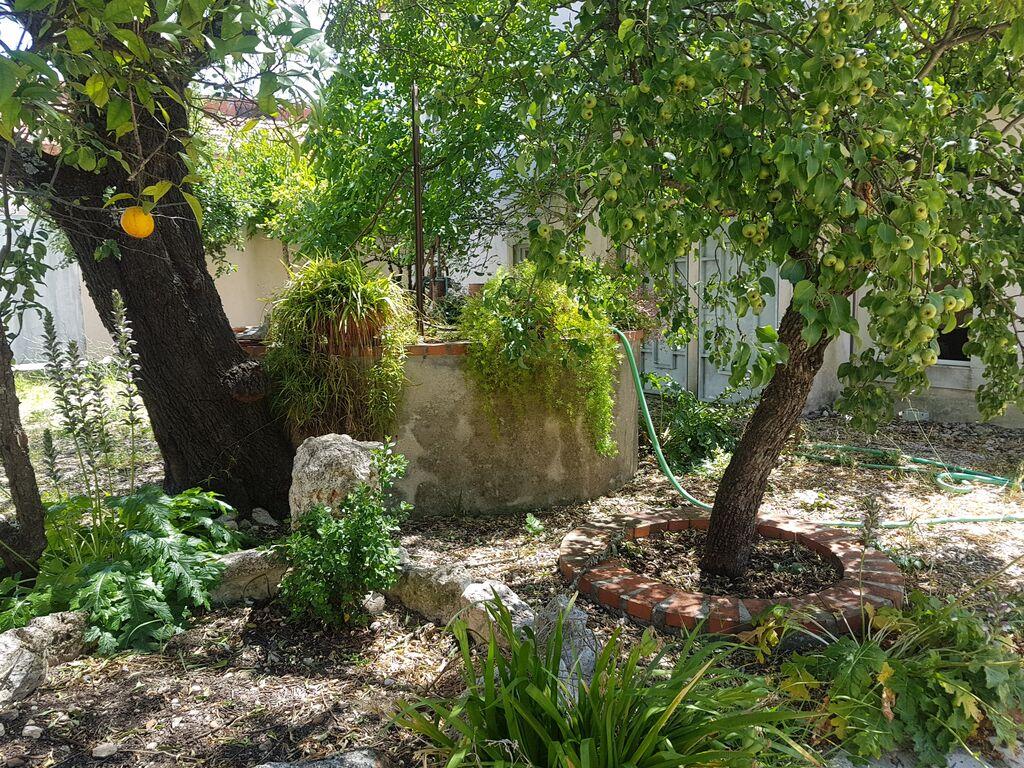 Ferienhaus Villa aus 19. Jh. mit Terrasse u. Garten in Soudos Lissabon (221841), Torres Novas, , Zentral-Portugal, Portugal, Bild 19
