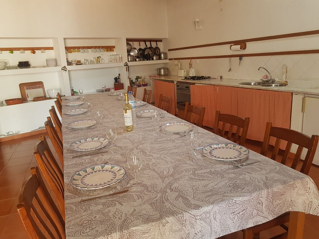 Holiday house Villa Rosa (221841), Tomar, , Central-Portugal, Portugal, picture 11