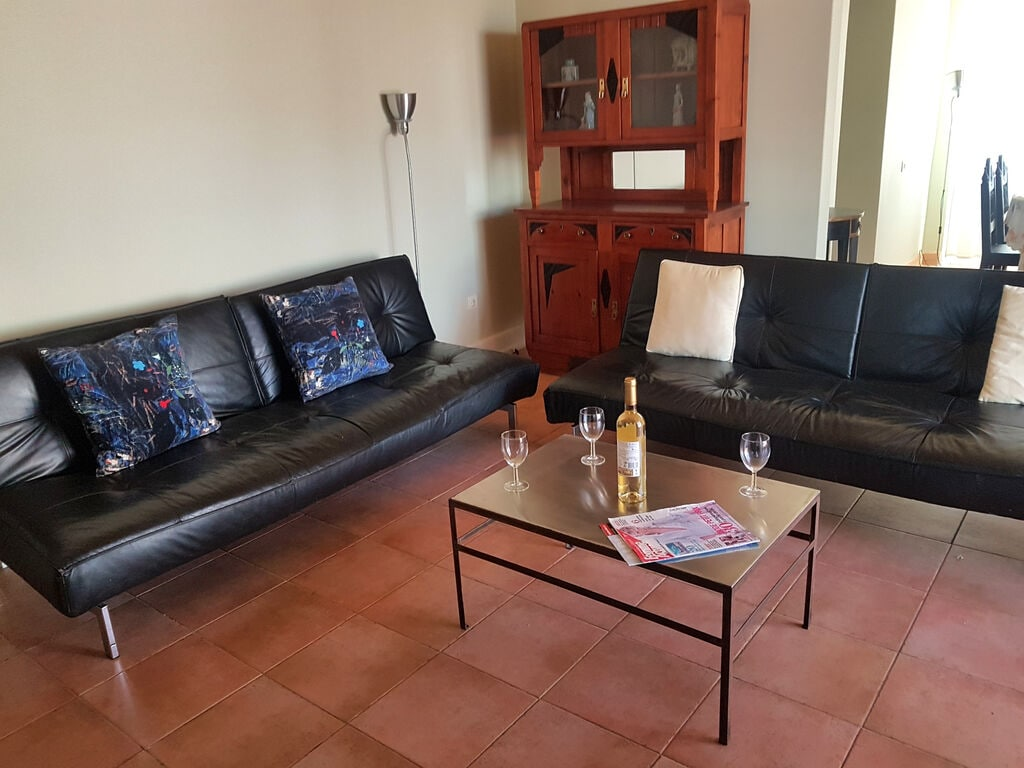 Holiday house Villa Rosa (221841), Tomar, , Central-Portugal, Portugal, picture 12