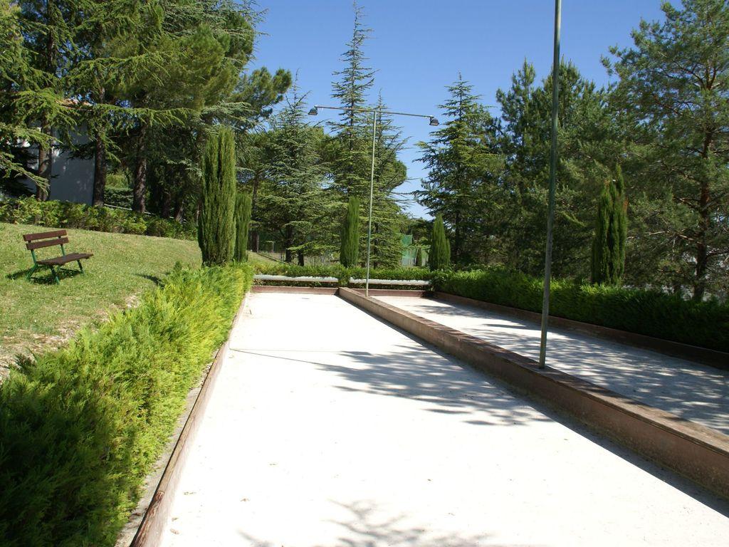 Ferienhaus mit Bergblick in Montelparo Marche mit Pool (256835), Falerone, Fermo, Marken, Italien, Bild 24