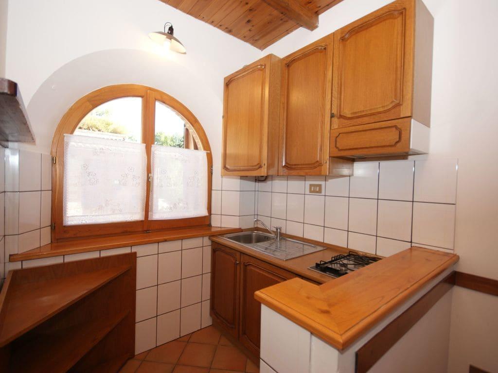 Ferienhaus mit Bergblick in Montelparo Marche mit Pool (256835), Falerone, Fermo, Marken, Italien, Bild 6