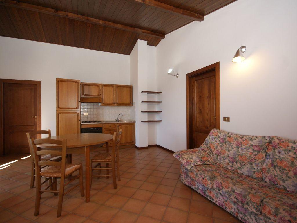 Ferienhaus Casa Papavero (256836), Montelparo, Fermo, Marken, Italien, Bild 3