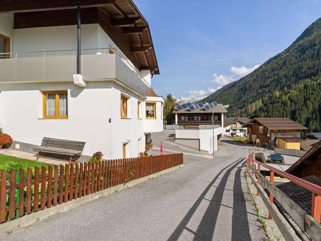 Ferienwohnung Modernes Apartment in der Nähe des Skigebietes in Kappl (579181), Kappl, Paznaun - Ischgl, Tirol, Österreich, Bild 39