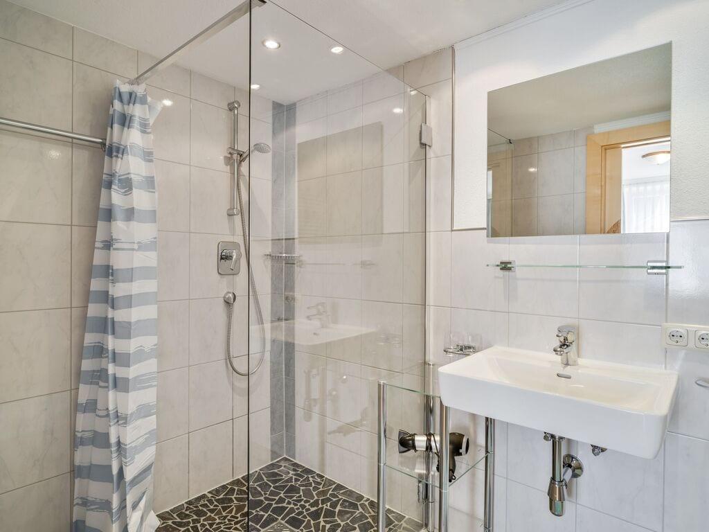 Ferienwohnung Modernes Apartment in der Nähe des Skigebietes in Kappl (579181), Kappl, Paznaun - Ischgl, Tirol, Österreich, Bild 30