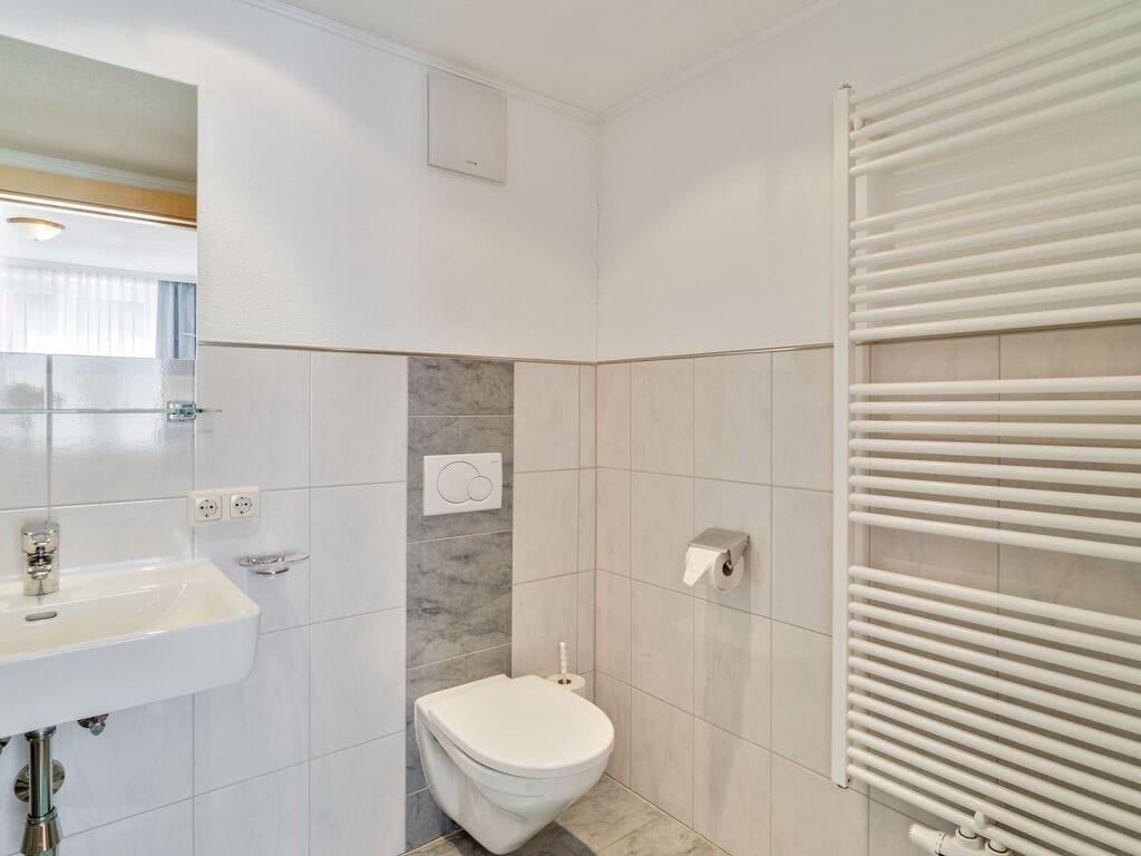Ferienwohnung Modernes Apartment in der Nähe des Skigebietes in Kappl (579181), Kappl, Paznaun - Ischgl, Tirol, Österreich, Bild 31