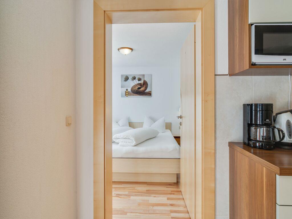 Ferienwohnung Modernes Apartment in der Nähe des Skigebietes in Kappl (579181), Kappl, Paznaun - Ischgl, Tirol, Österreich, Bild 22