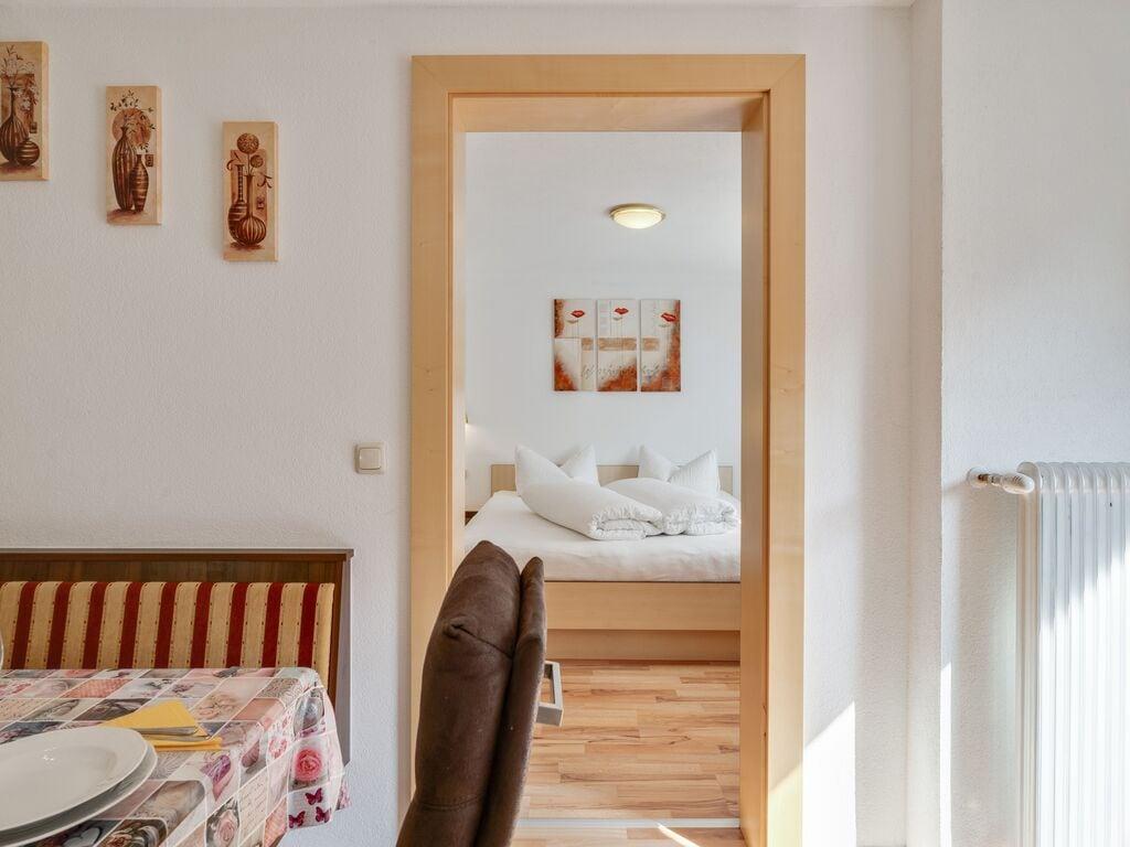 Ferienwohnung Modernes Apartment in der Nähe des Skigebietes in Kappl (579181), Kappl, Paznaun - Ischgl, Tirol, Österreich, Bild 12