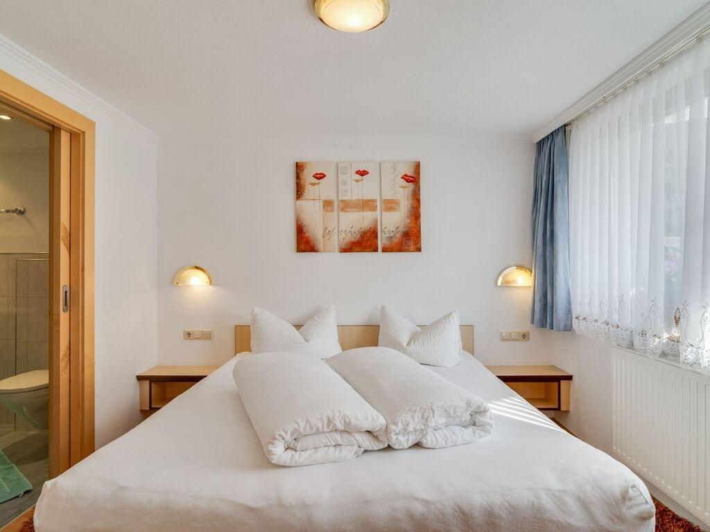 Ferienwohnung Modernes Apartment in der Nähe des Skigebietes in Kappl (579181), Kappl, Paznaun - Ischgl, Tirol, Österreich, Bild 23