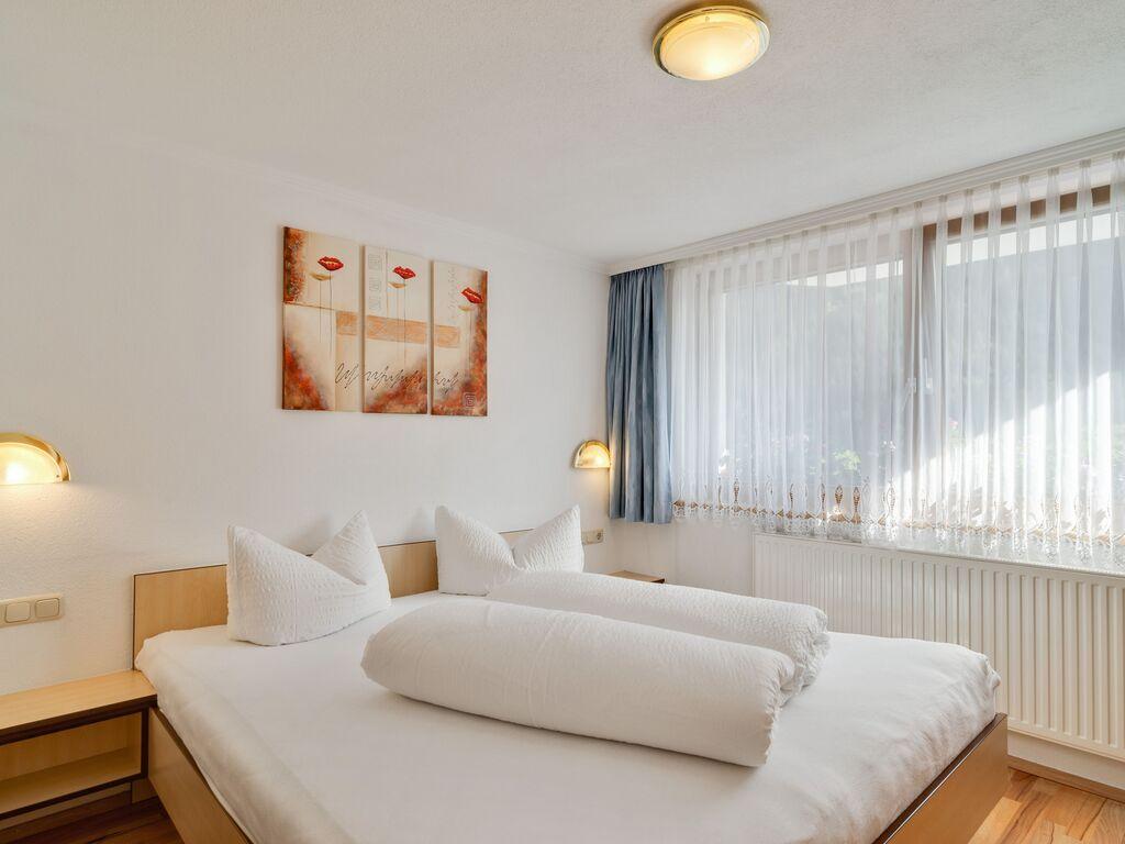 Ferienwohnung Modernes Apartment in der Nähe des Skigebietes in Kappl (579181), Kappl, Paznaun - Ischgl, Tirol, Österreich, Bild 24