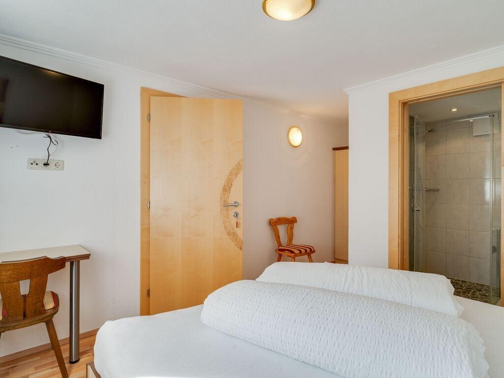 Ferienwohnung Modernes Apartment in der Nähe des Skigebietes in Kappl (579181), Kappl, Paznaun - Ischgl, Tirol, Österreich, Bild 26