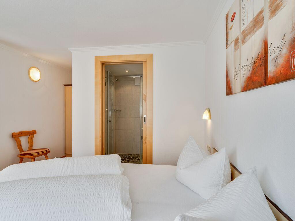 Ferienwohnung Modernes Apartment in der Nähe des Skigebietes in Kappl (579181), Kappl, Paznaun - Ischgl, Tirol, Österreich, Bild 27