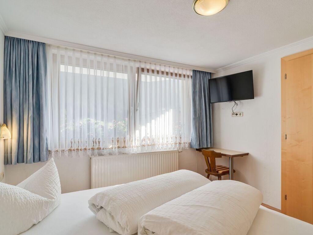 Ferienwohnung Modernes Apartment in der Nähe des Skigebietes in Kappl (579181), Kappl, Paznaun - Ischgl, Tirol, Österreich, Bild 28