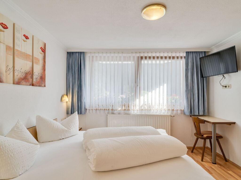 Ferienwohnung Modernes Apartment in der Nähe des Skigebietes in Kappl (579181), Kappl, Paznaun - Ischgl, Tirol, Österreich, Bild 15