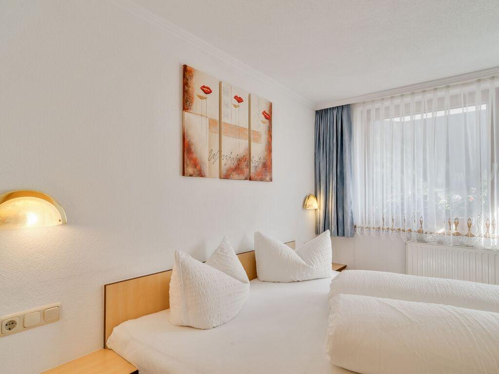 Ferienwohnung Modernes Apartment in der Nähe des Skigebietes in Kappl (579181), Kappl, Paznaun - Ischgl, Tirol, Österreich, Bild 29