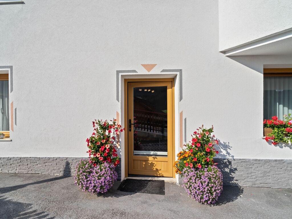 Ferienwohnung Modernes Apartment in der Nähe des Skigebietes in Kappl (579181), Kappl, Paznaun - Ischgl, Tirol, Österreich, Bild 9