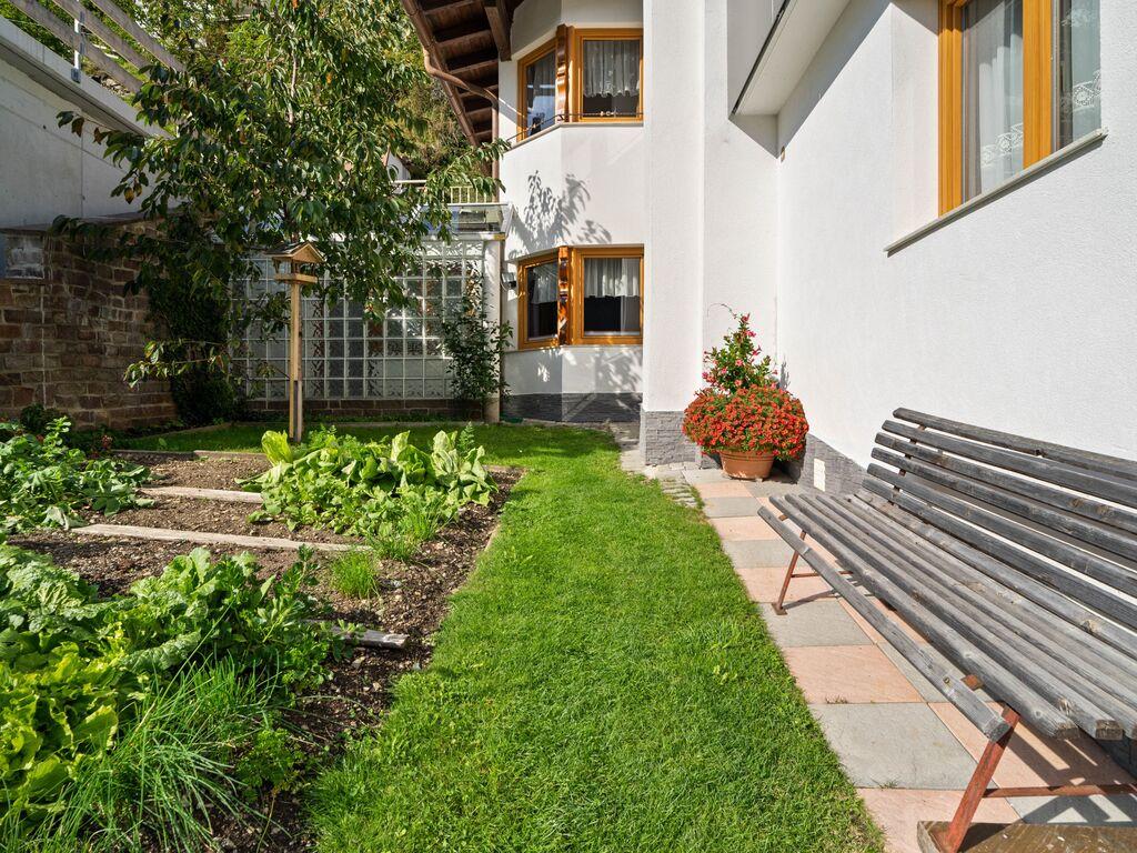 Ferienwohnung Modernes Apartment in der Nähe des Skigebietes in Kappl (579181), Kappl, Paznaun - Ischgl, Tirol, Österreich, Bild 38