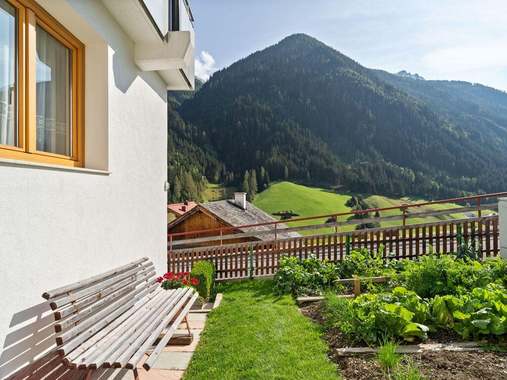 Ferienwohnung Modernes Apartment in der Nähe des Skigebietes in Kappl (579181), Kappl, Paznaun - Ischgl, Tirol, Österreich, Bild 5