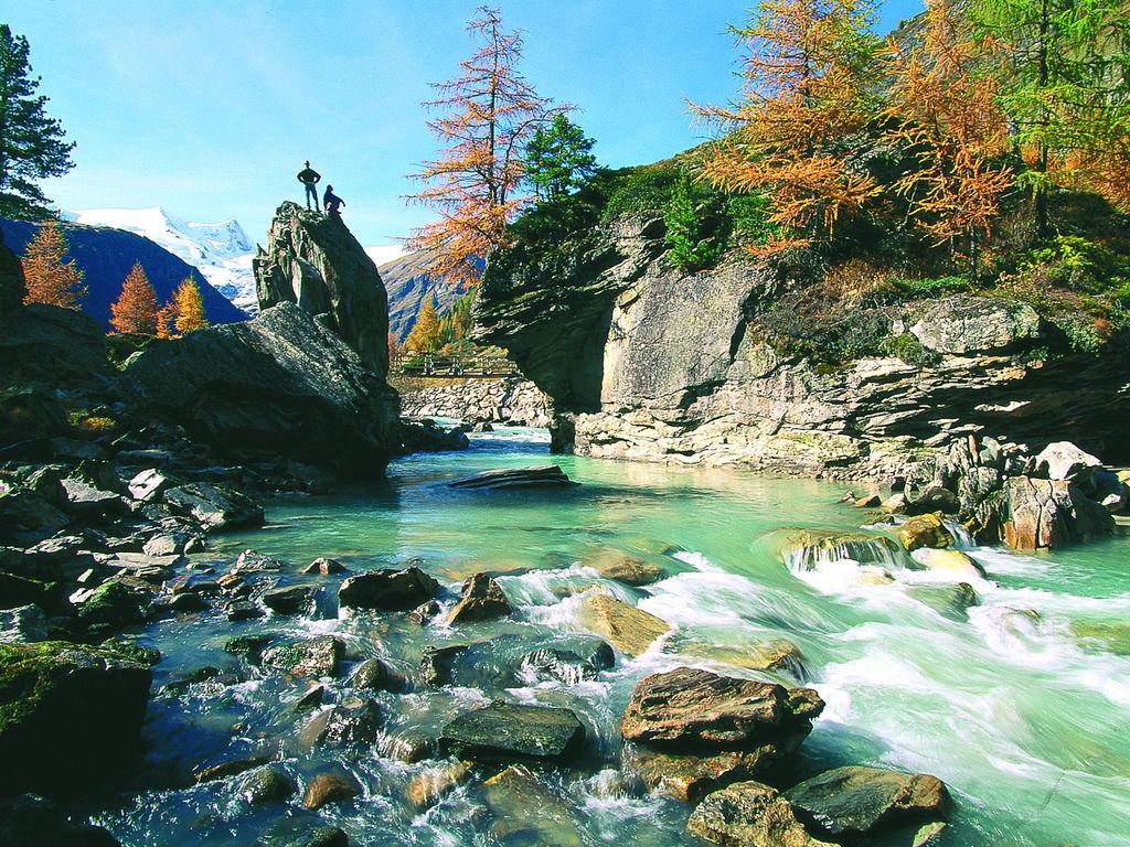 Ferienwohnung Luxus-Ferienwohnung mit Swimmingpool und Whirlpool in Matrei (222249), Matrei in Osttirol, Osttirol, Tirol, Österreich, Bild 22
