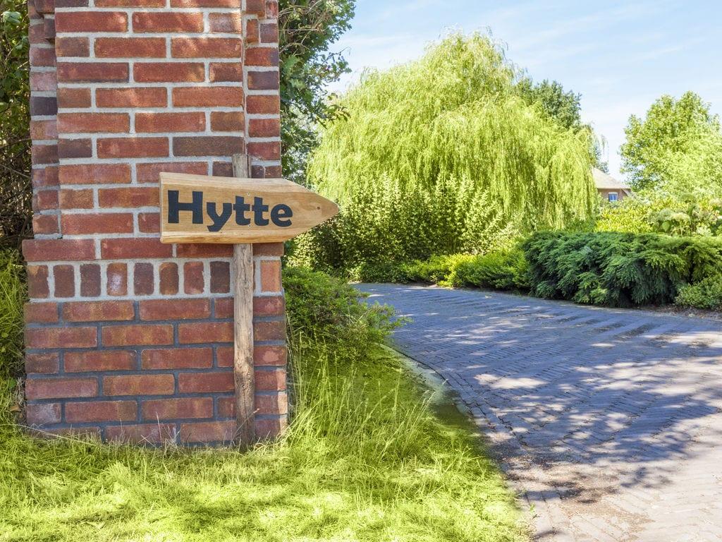 Ferienhaus De Hytte (223071), Balkbrug, Salland, Overijssel, Niederlande, Bild 5