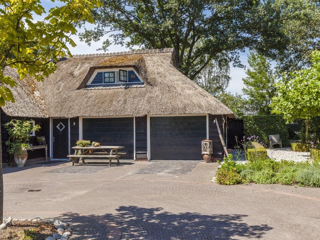 Ferienhaus De Hytte (223071), Balkbrug, Salland, Overijssel, Niederlande, Bild 2