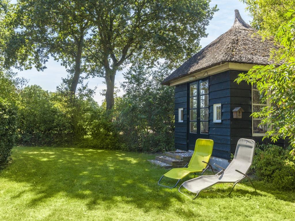 Ferienhaus De Hytte (223071), Balkbrug, Salland, Overijssel, Niederlande, Bild 18