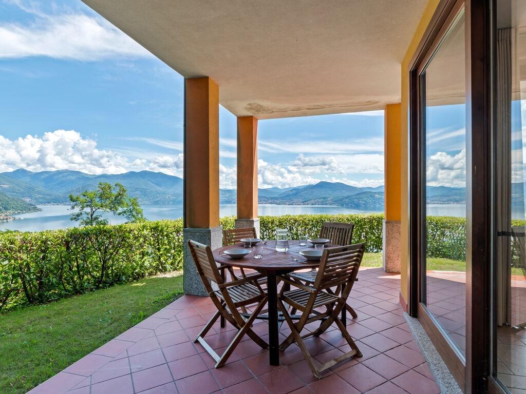 Ferienwohnung Vigna ATre (249174), Oggebbio, Lago Maggiore (IT), Piemont, Italien, Bild 20