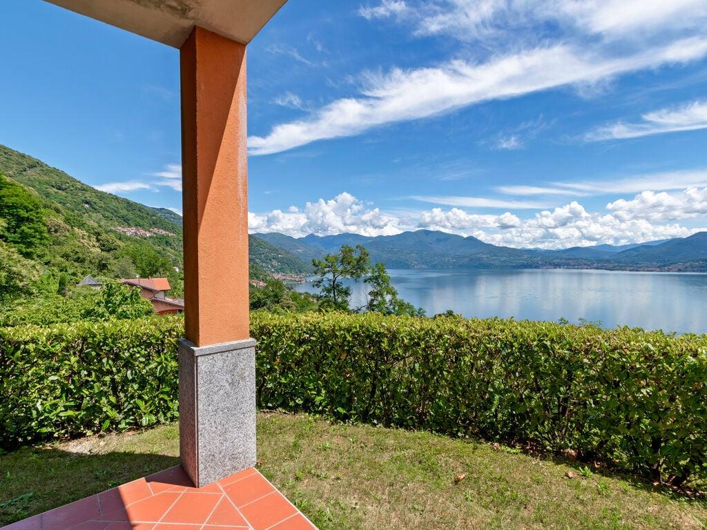 Ferienwohnung Vigna ATre (249174), Oggebbio, Lago Maggiore (IT), Piemont, Italien, Bild 26