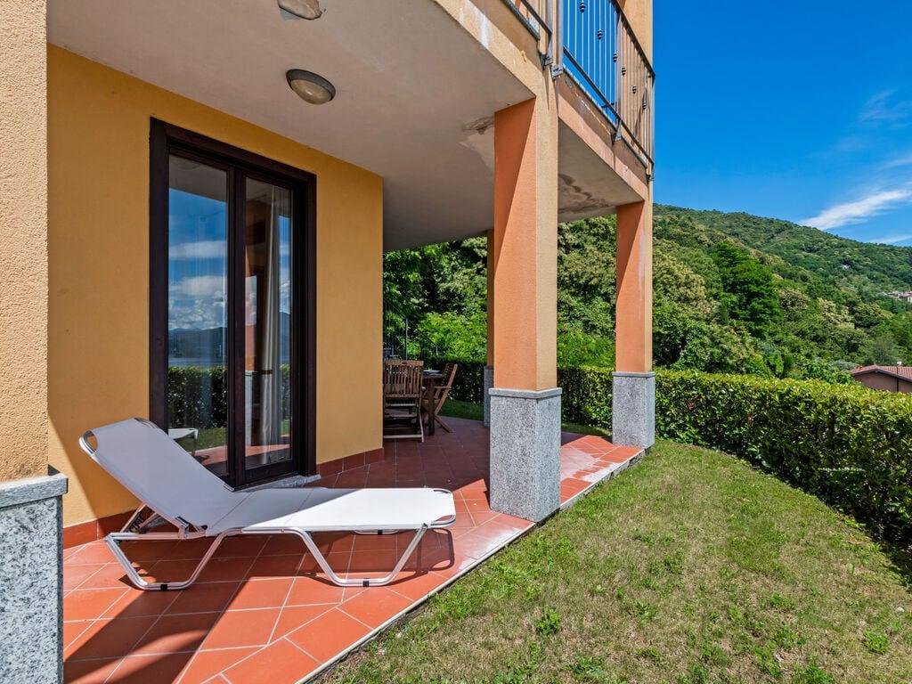 Ferienwohnung Vigna ATre (249174), Oggebbio, Lago Maggiore (IT), Piemont, Italien, Bild 24