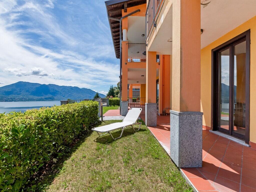 Ferienwohnung Vigna ATre (249174), Oggebbio, Lago Maggiore (IT), Piemont, Italien, Bild 3