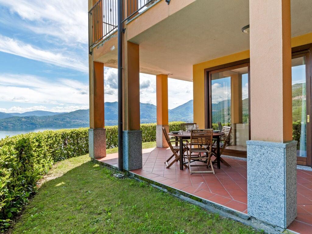 Ferienwohnung Vigna ATre (249174), Oggebbio, Lago Maggiore (IT), Piemont, Italien, Bild 25