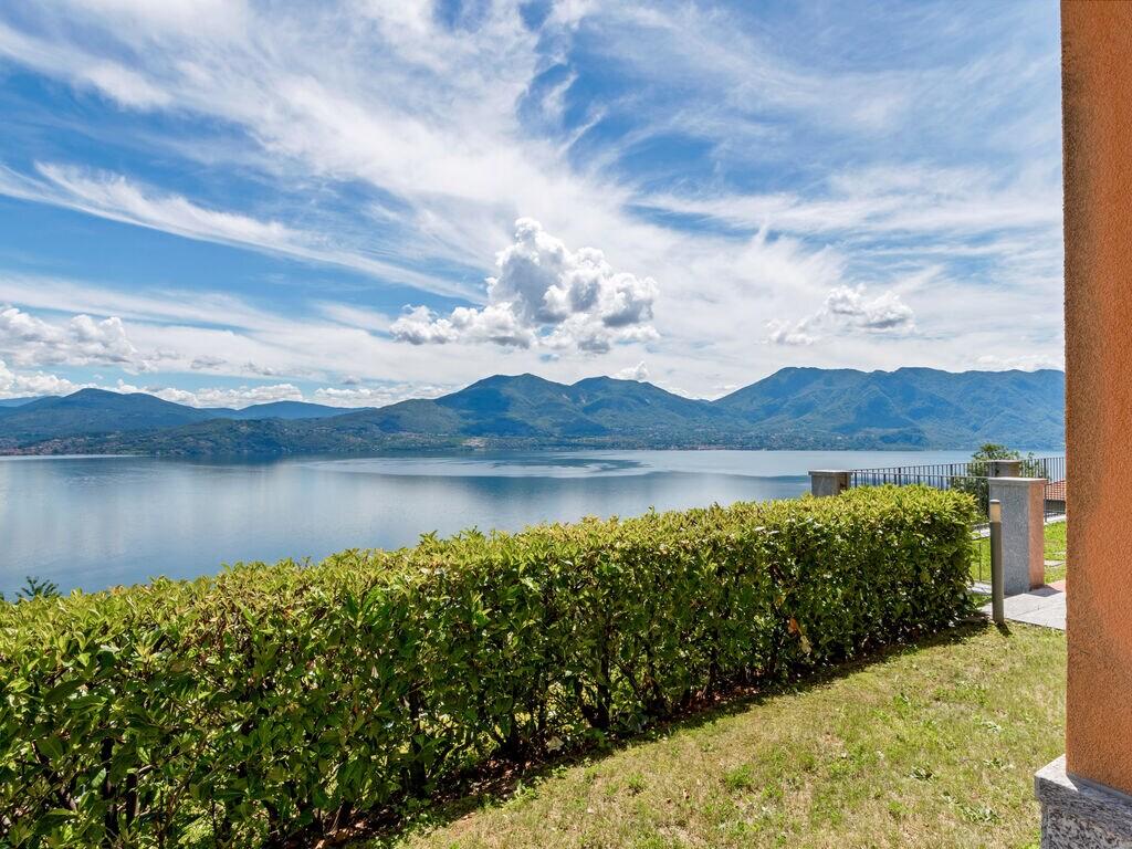 Ferienwohnung Vigna ATre (249174), Oggebbio, Lago Maggiore (IT), Piemont, Italien, Bild 27