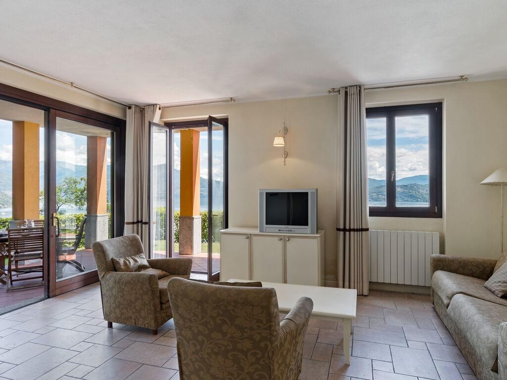 Ferienwohnung Vigna ATre (249174), Oggebbio, Lago Maggiore (IT), Piemont, Italien, Bild 10