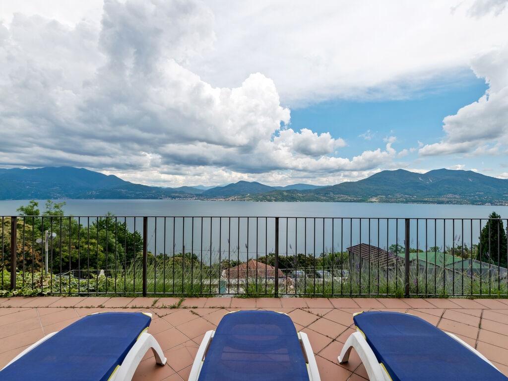 Ferienwohnung Vigna ATre (249174), Oggebbio, Lago Maggiore (IT), Piemont, Italien, Bild 28