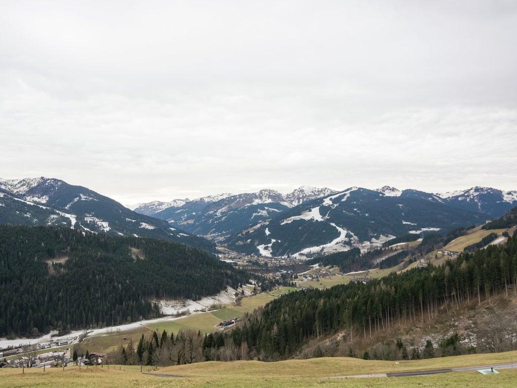 Appartement de vacances Obermoser (253603), Wagrain, Pongau, Salzbourg, Autriche, image 25