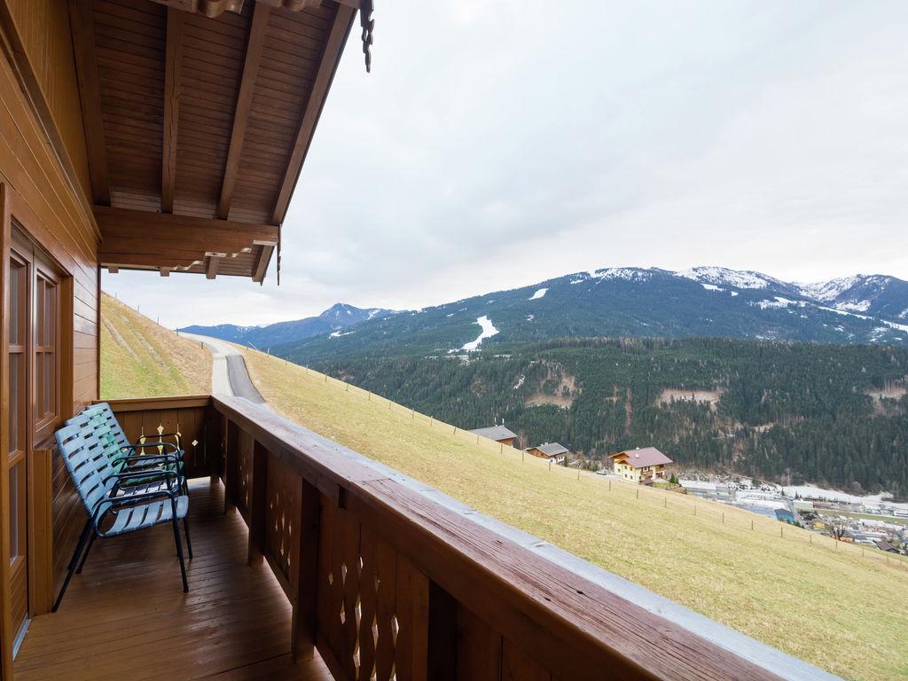 Appartement de vacances Obermoser (253603), Wagrain, Pongau, Salzbourg, Autriche, image 20