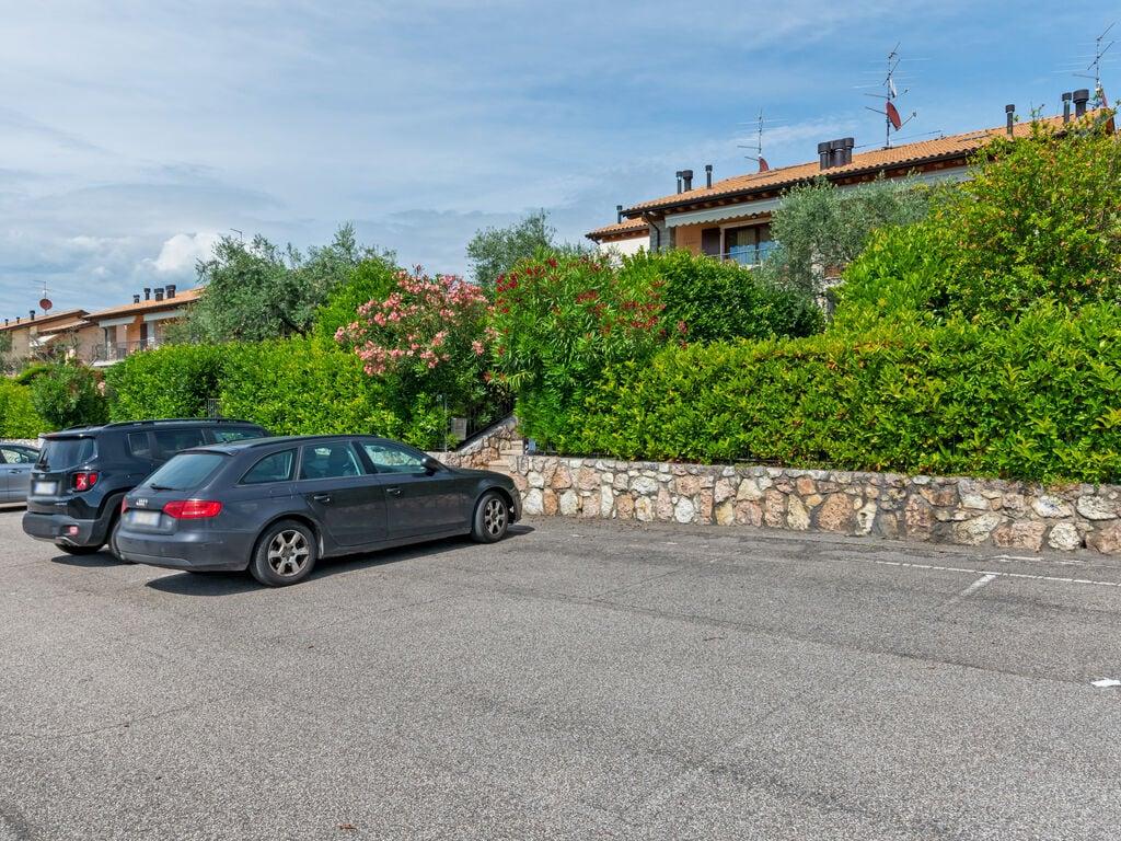 Ferienhaus Wunderschönes Ferienhaus in Bardolino mit privatem Pool (223160), Bardolino, Gardasee, Venetien, Italien, Bild 34