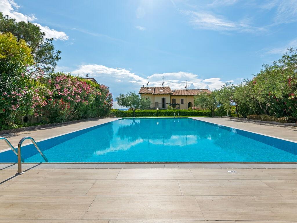 Ferienhaus Wunderschönes Ferienhaus in Bardolino mit privatem Pool (223160), Bardolino, Gardasee, Venetien, Italien, Bild 9