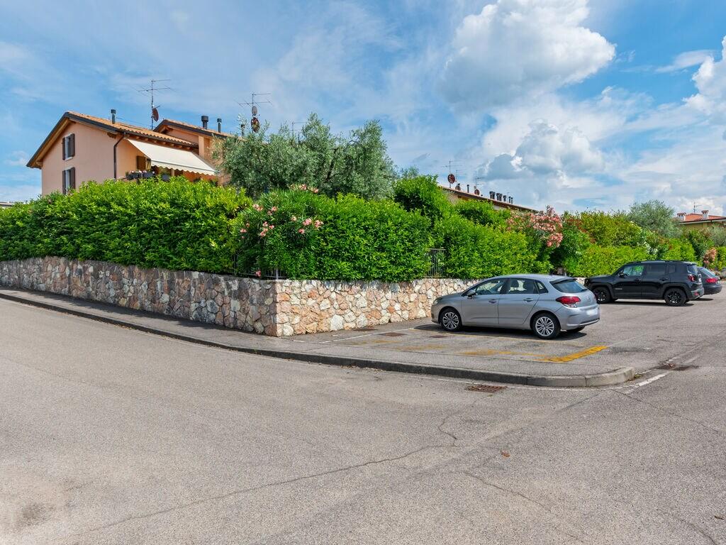 Ferienhaus Wunderschönes Ferienhaus in Bardolino mit privatem Pool (223160), Bardolino, Gardasee, Venetien, Italien, Bild 36