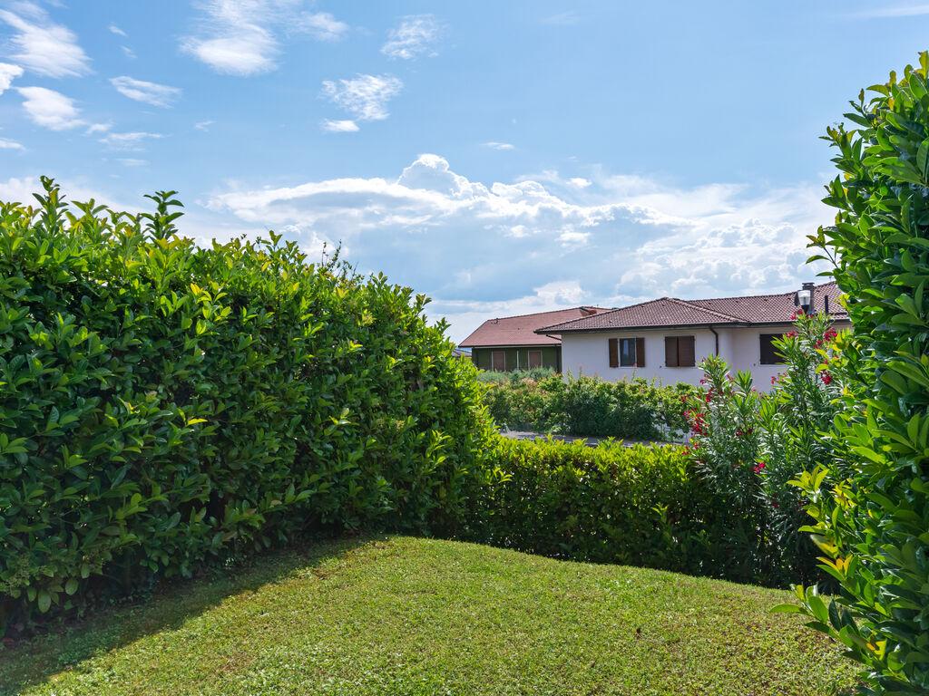 Ferienhaus Wunderschönes Ferienhaus in Bardolino mit privatem Pool (223160), Bardolino, Gardasee, Venetien, Italien, Bild 29