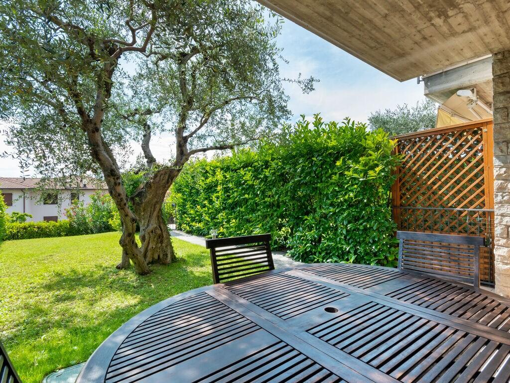 Ferienhaus Wunderschönes Ferienhaus in Bardolino mit privatem Pool (223160), Bardolino, Gardasee, Venetien, Italien, Bild 30