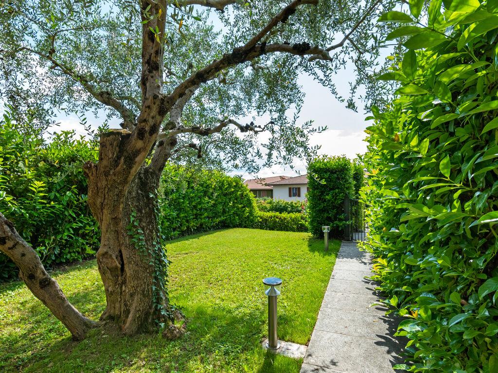 Ferienhaus Wunderschönes Ferienhaus in Bardolino mit privatem Pool (223160), Bardolino, Gardasee, Venetien, Italien, Bild 31