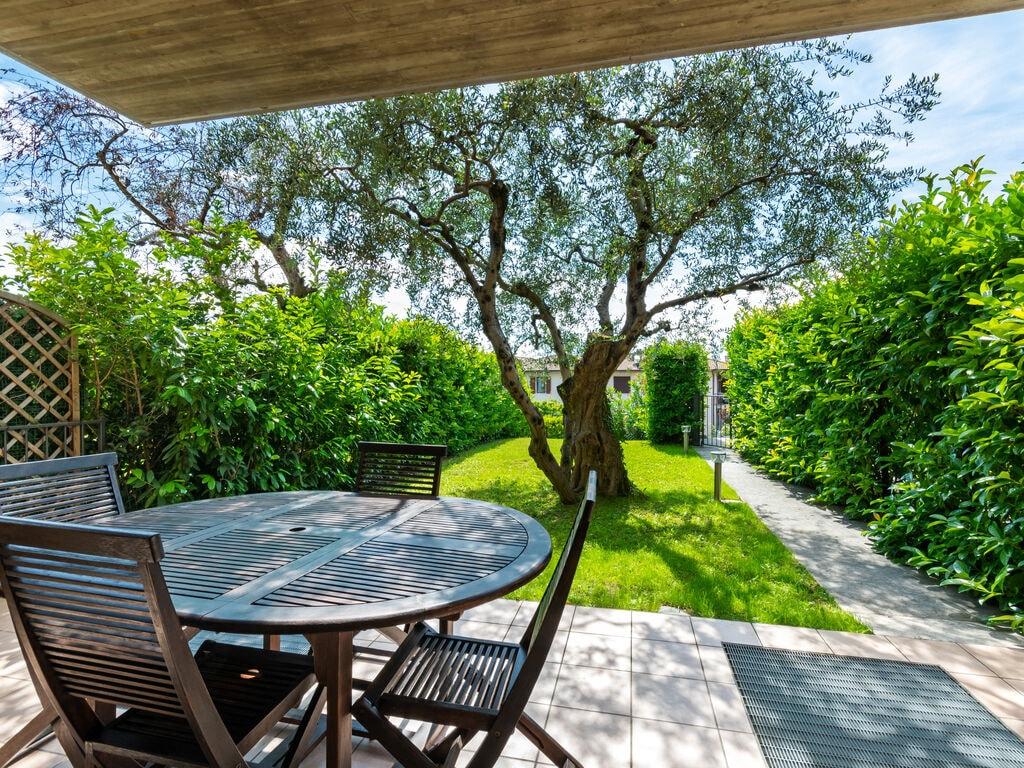 Ferienhaus Wunderschönes Ferienhaus in Bardolino mit privatem Pool (223160), Bardolino, Gardasee, Venetien, Italien, Bild 5