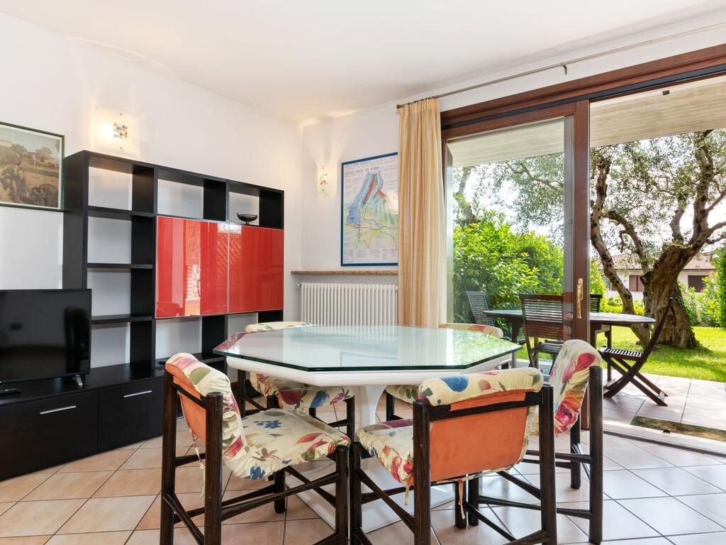 Ferienhaus Wunderschönes Ferienhaus in Bardolino mit privatem Pool (223160), Bardolino, Gardasee, Venetien, Italien, Bild 12