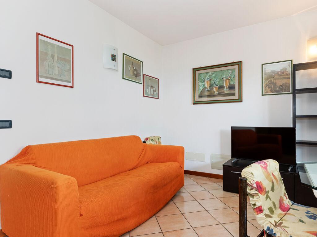 Ferienhaus Wunderschönes Ferienhaus in Bardolino mit privatem Pool (223160), Bardolino, Gardasee, Venetien, Italien, Bild 10