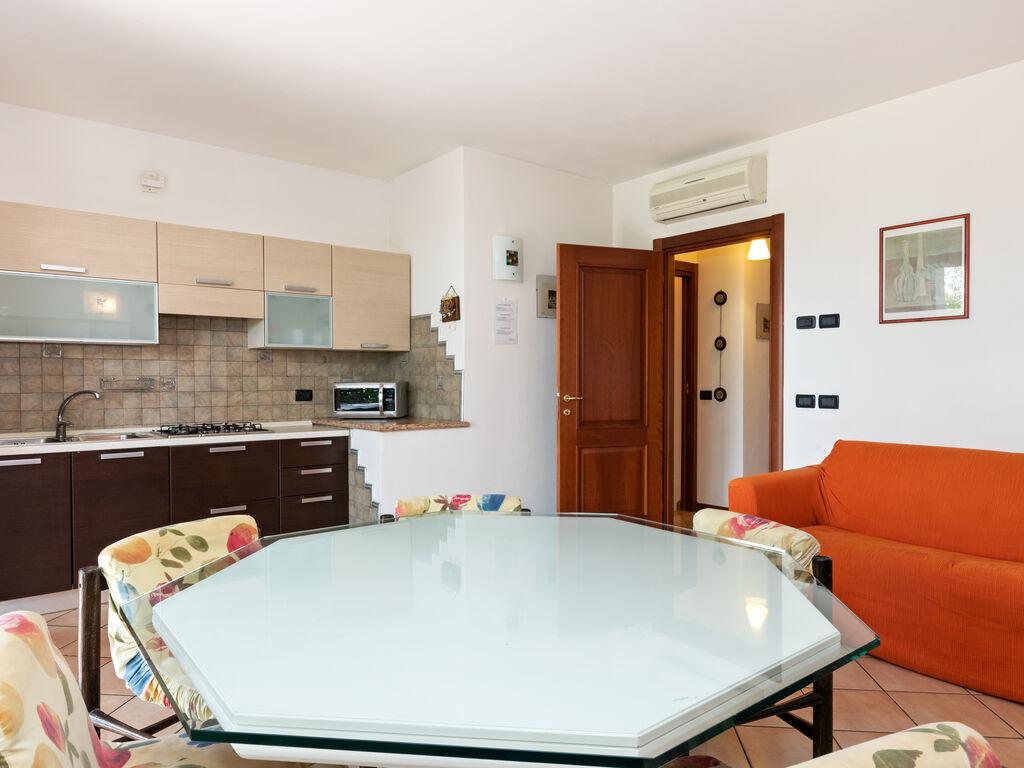 Ferienhaus Wunderschönes Ferienhaus in Bardolino mit privatem Pool (223160), Bardolino, Gardasee, Venetien, Italien, Bild 11