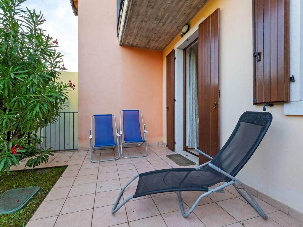 Ferienhaus Wunderschönes Ferienhaus in Bardolino mit privatem Pool (223160), Bardolino, Gardasee, Venetien, Italien, Bild 27