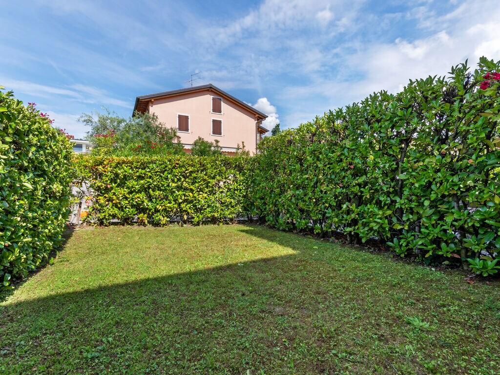 Ferienhaus Wunderschönes Ferienhaus in Bardolino mit privatem Pool (223160), Bardolino, Gardasee, Venetien, Italien, Bild 33