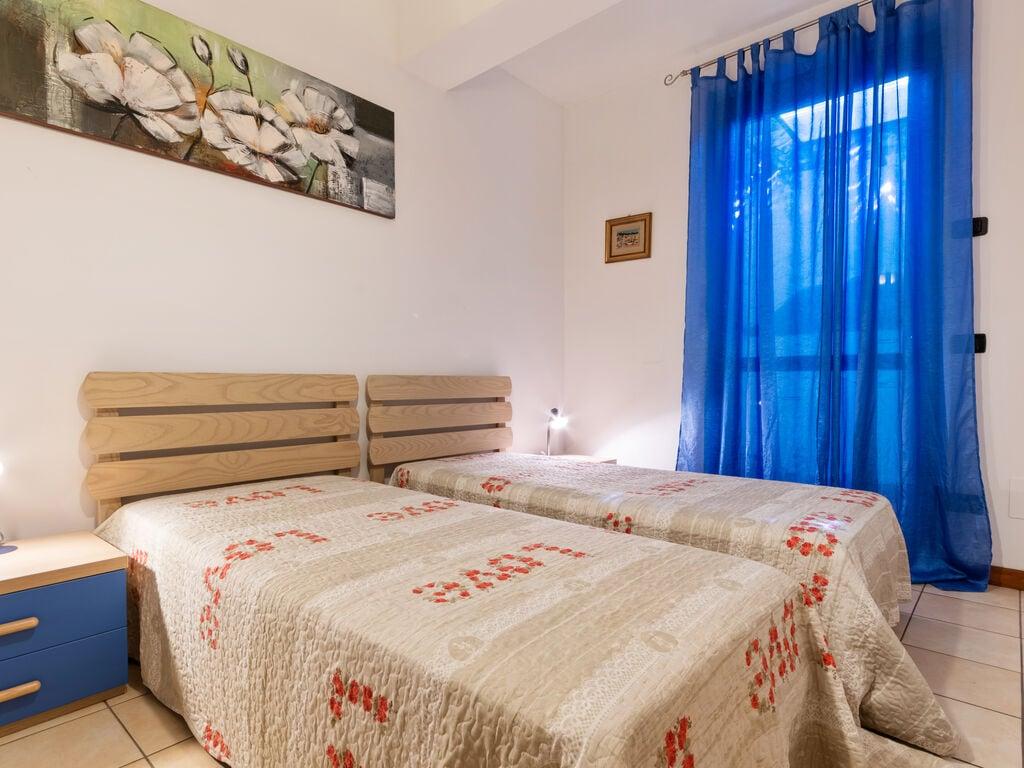 Ferienhaus Wunderschönes Ferienhaus in Bardolino mit privatem Pool (223160), Bardolino, Gardasee, Venetien, Italien, Bild 20