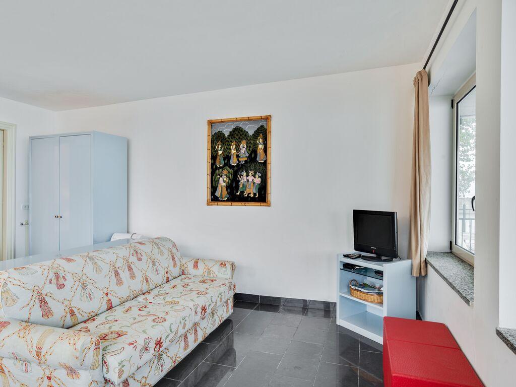 Ferienhaus Isola Bella o Madre (249162), Meina, Lago Maggiore (IT), Piemont, Italien, Bild 6